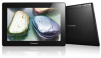 Lenovo IdeaTab S6000 picture