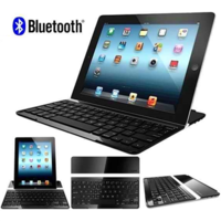 Codegen Ultrathin Bluetooth keyboard - tai universali Bluetooth klaviatūra, tinkanti visiems planšetiniams kompiuteriams, kurie turi Bluetooth ir Android