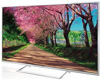 "Panasonic Viera TX-40AS640E - tai puikus 3D, ""Smart TV"" išmanusis televizorius."
